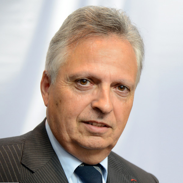 Dominique Ristori