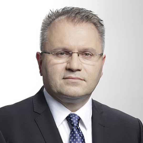 Vojtech Ferencz
