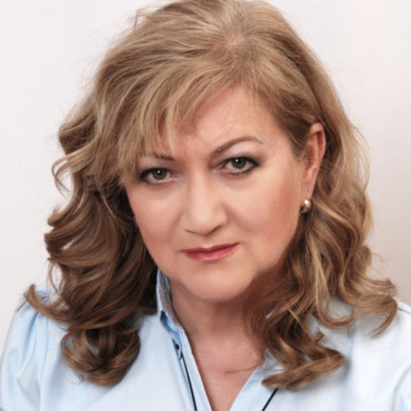 Oľga Nachtmannová