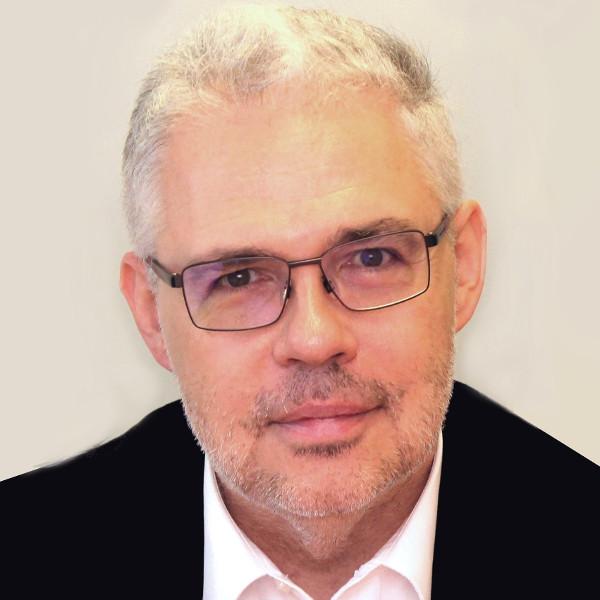 Piotr Szymanski
